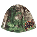 Jeff Gordon RealTree Adult Beanie Hat
