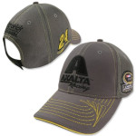 Jeff Gordon - Axalta Nascar Chase for the Cup Cap