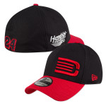 Jeff Gordon -NEW ERA DTEH 2014 Nascar Sprint Cup Hat