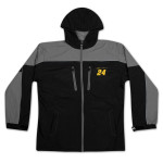 Jeff Gordon #24 Ladies Endurance Jacket