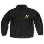 Jeff Gordon #24 Ladies Signature Denali Polar Fleece