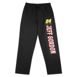 Jeff Gordon Men's Sweats