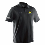Jeff Gordon Signature Performance Polo
