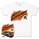Jeff Gordon Axalta T-shirt