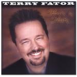 Terry Fator Horses in Heaven (2disc) CD