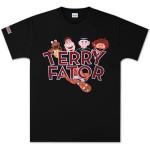 Terry Fator Cast T-Shirt