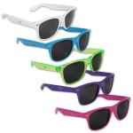 Outside Lands Malibu Sunglasses