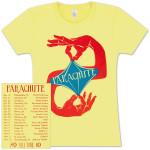 2010 Fall Ladies T-Shirt