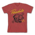 Parachute Tiger Tee