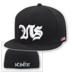 Neal Schon Flex Fit Hat