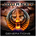 Journey: Generations Digital Download