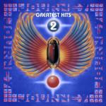 Journey Greatest Hits: Volume 2 LP