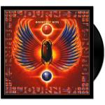 Journey Greatest Hits: Volume 1 LP