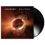 Journey Eclipse LP