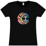 Women's SCI Logo T-Shirt