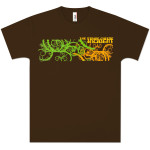 SCI Roots T-Shirt