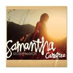 Carefree Album Download