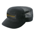 Monarch Solutions Army Hat