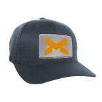 Monarch Solutions Tactical Hat