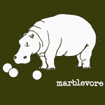 Marblevore Men's T-Shirt