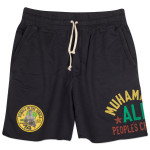 Muhammad Ali Rumble Peoples Champ Shorts