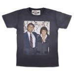 Ali & Elvis T-Shirt