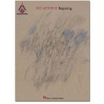 Pat Metheny - Rejoicing Guitar Tab Song Book