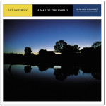 Pat Metheny - A Map Of The World CD
