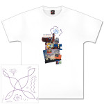 Pat Metheny - Secret Story T-Shirt