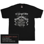 Pat Metheny Group - Commemorative T-Shirt