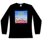 Gary Burton - Quartet Revisited Long Sleeve Shirt