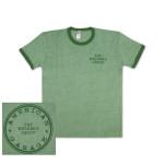Pat Metheny American Garage Kids T-Shirt