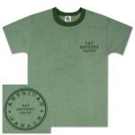 Pat Metheny American Garage Unisex T-Shirt