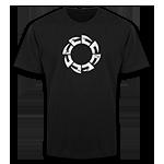 Gears of War Coalition T-Shirt