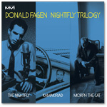Nightfly Trilogy