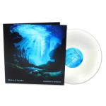 Donald Fagen Sunken Condos 2-LP Set Pressed on Clear Vinyl