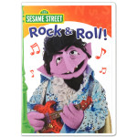 Rock & Roll! DVD