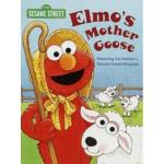 Elmo's Mother Goose Book