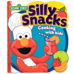 Silly Snacks: Cooking With Kids