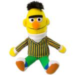 Bert Beanbag Plush