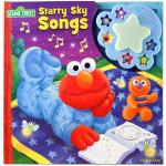 Starry Sky Songs
