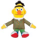 Bert Finger Puppet