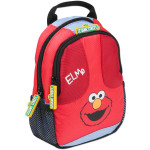Elmo Portable Game System Mini Game Pack