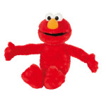 SOLD OUT - Sesame Street: Big Hugs Elmo