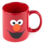 Sesame Street - Elmo 11 oz. Mug