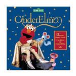 CinderElmo CD