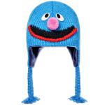 Grover Kids Pilot Hat