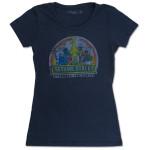 Sesame Street Junior Book Club T-Shirt