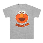 Tickle Me Elmo Youth T-Shirt
