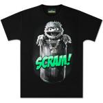 Oscar Scram T-Shirt